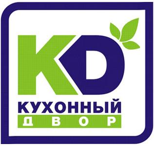 http://www.kuxni.net/