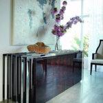 мебель Matsuoka 1