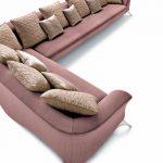Модульный диван, Re Deco