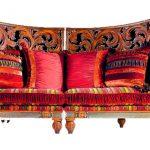 Кресла из коллекции Manet, Jumbo Collection