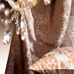 Текстиль из коллекции Natural Noblesse, KUPFEROTH