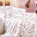 Комплект постельного белья. Бизнес Лиоцель 100% Каприз