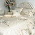 Комплект постельного белья ЭЛИТ C-097