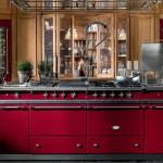 L'Ottocento (кухни)