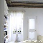 Софья (двери)