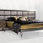 Кровать Morfeo, Jc Passion