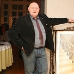 ААА & ТАНТЬЕМА. Максим Мазницин, коммерческий директор.