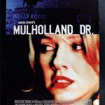 Культовый психологический триллер Дэвида Линча «Малхолланд Драйв»