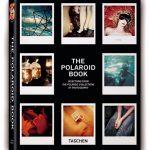 Альбом «The Polaroid Book», taschen