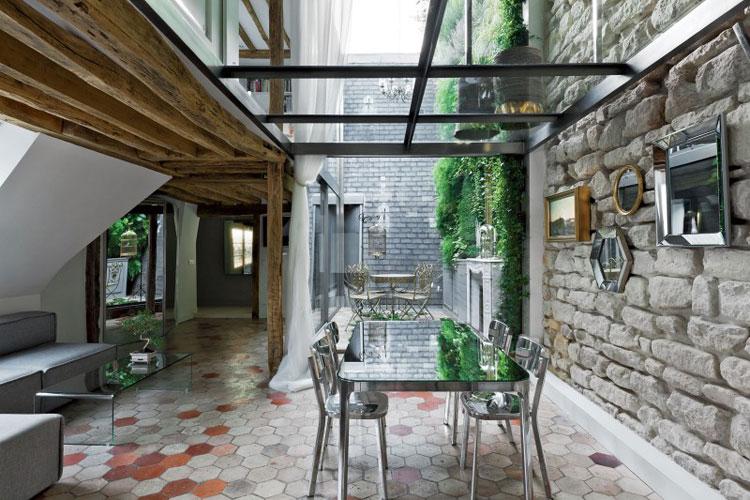 disain-apartamentov-v-parise-instahome-ru-3