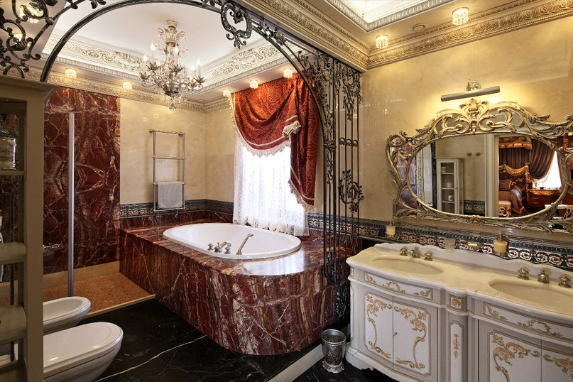 Общая ванная Валери T9vGPqVYBds