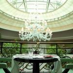 Shangri-La Hotel (22)