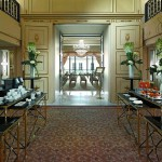 Shangri-La Hotel (19)