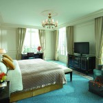 Shangri-La Hotel (15)