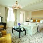 Shangri-La Hotel (14)