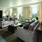 Shangri-La Hotel (13)