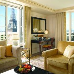 Shangri-La Hotel (8)