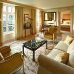 Shangri-La Hotel (7)