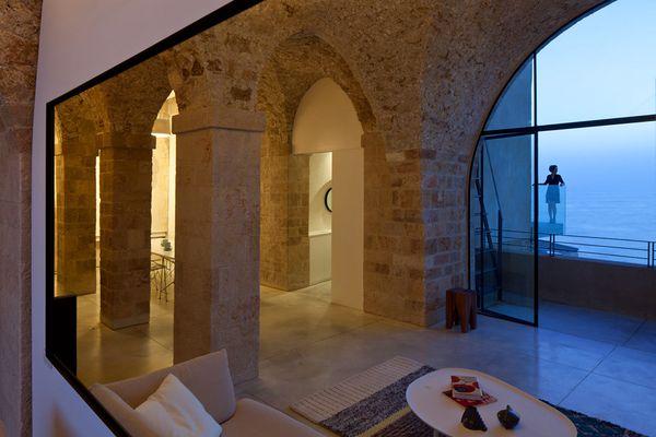 Jaffa_Apartment_hqroom_ru_9