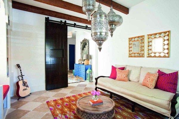 Laura-U-Interior-Design-Houston-Moroccan-House42