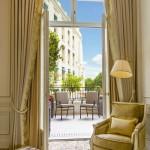 Shangri-La Hotel (2)
