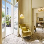 Shangri-La Hotel (1)