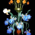 Iris Van Gogh Wall lamp APP-6-8