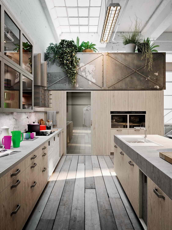 Modern Outdoor Kitchen Ideas  Pergola Gazebos