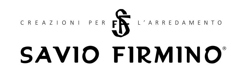 savio_logo