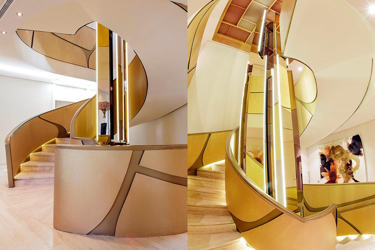 роскошный-трехэтажный-частный-дом-lv-от-студии-a-cero-13