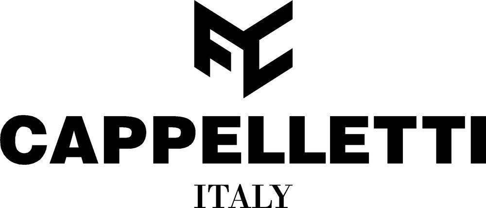 LOGO09_Cappelletti Italy