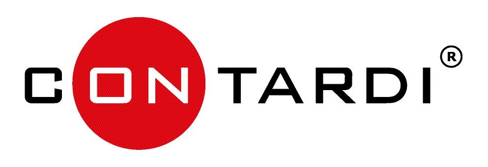 Contardi logo