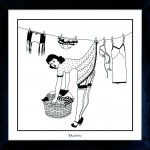 50s-housewives-art-print-peggy-MED