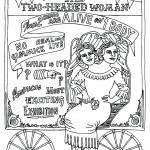 coney-island-postcard-2-headed-woman-MED