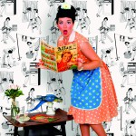 housewives-picture-halfscale1