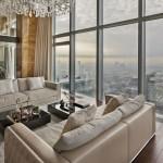 Мебель, Fendi Casa www.luxurylivinggroup.com