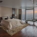 Мебель и свет,   Armani Casa www.armanicasa.com Ковер, Fendi Casa  www.luxurylivinggroup.com