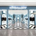 Fabio Novembre_HITGallery_01_by Dennis Lo copy