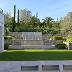 15 - Landscaping by David Price Design