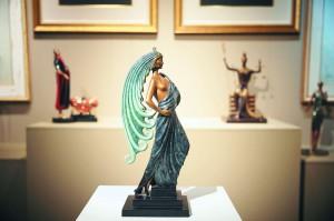 Галерея «Метрополитан»