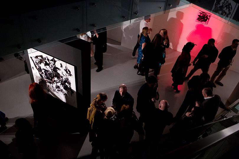 10_glynin_exhibition_Posta-Magazine