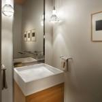 ATI - JAD Bathoom Sink Vingette Guest