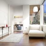 ATI - JAD Bedroom Suite