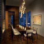 ATI - JAD Dining Room