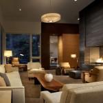 ATI - JAD Living Room