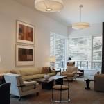 ATI - JAD Living Room Wide