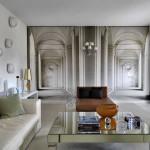 Casa Samuele Mazza a Milano_001