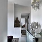 Casa Samuele Mazza a Milano_006