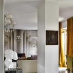 Casa Samuele Mazza a Milano_015