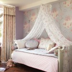 Fairy Castle WP Main_med